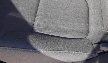 Renault Espace 2015 deplin